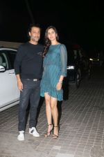 Abhishek Kapoor at the Screening Of Film Kedarnath At Pvr Juhu on 5th Dec 2018 (10)_5c0a13ef5db13.jpg