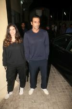Arjun Rampal at the Screening Of Film Kedarnath At Pvr Juhu on 5th Dec 2018 (83)_5c0a140e5278b.jpg