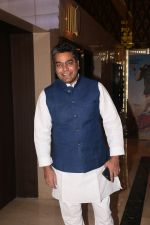 Ashutosh Rana at the Trailer launch of film Simmba in PVR icon, andheri on 4th Dec 2018 (95)_5c0a193ec00b3.JPG