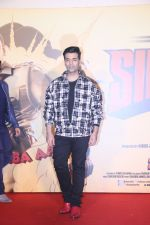Karan Johar at the Trailer launch of film Simmba in PVR icon, andheri on 4th Dec 2018 (147)_5c0a1967c1d42.JPG