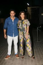 Kirti Kulhari at the Screening Of Film Kedarnath At Pvr Juhu on 5th Dec 2018 (43)_5c0a149dca2c1.jpg