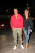 Madhur Bhandarkar at the Screening Of Film Kedarnath At Pvr Juhu on 5th Dec 2018 (29)_5c0a14bb8413f.jpg