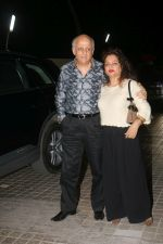 Mukesh Bhatt at the Screening Of Film Kedarnath At Pvr Juhu on 5th Dec 2018 (11)_5c0a14d6d1ee5.jpg