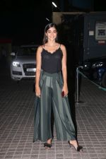 Pooja Hegde at the Screening Of Film Kedarnath At Pvr Juhu on 5th Dec 2018 (48)_5c0a150233f7a.jpg