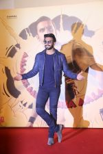 Ranveer Singh at the Trailer launch of film Simmba in PVR icon, andheri on 4th Dec 2018 (161)_5c0a19a56da74.JPG