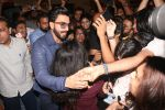 Ranveer Singh at the Trailer launch of film Simmba in PVR icon, andheri on 4th Dec 2018 (86)_5c0a198eceac2.JPG