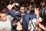 Ranveer Singh at the Trailer launch of film Simmba in PVR icon, andheri on 4th Dec 2018 (88)_5c0a1992485c6.JPG