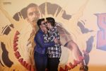 Ranveer Singh, Karan Johar at the Trailer launch of film Simmba in PVR icon, andheri on 4th Dec 2018 (152)_5c0a19698059d.JPG
