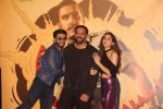 Ranveer Singh, Rohit Shetty, Sara Ali Khan at the Trailer launch of film Simmba in PVR icon, andheri on 4th Dec 2018 (163)_5c0a19d913b5c.JPG
