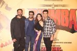 Ranveer Singh, Rohit Shetty, Sara Ali Khan, Karan Johar at the Trailer launch of film Simmba in PVR icon, andheri on 4th Dec 2018 (164)_5c0a1a15aa38b.JPG