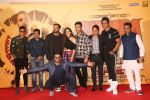 Ranveer Singh, Rohit Shetty, Sara Ali Khan, Karan Johar, Siddharth Jadhav, Sonu Sood, Ashutosh Rana at the Trailer launch of film Simmba in PVR icon, andheri on 4th Dec 2018 (110)_5c0a1a1920125.JPG