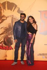 Ranveer Singh, Sara Ali Khan at the Trailer launch of film Simmba in PVR icon, andheri on 4th Dec 2018 (146)_5c0a19c1df9a5.JPG