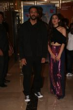 Rohit Shetty at the Trailer launch of film Simmba in PVR icon, andheri on 4th Dec 2018 (97)_5c0a19e332f14.JPG