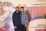 Rohit Shetty, Karan Johar at the Trailer launch of film Simmba in PVR icon, andheri on 4th Dec 2018 (146)_5c0a19ef6f1a7.JPG