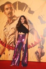 Sara Ali Khan  at the Trailer launch of film Simmba in PVR icon, andheri on 4th Dec 2018 (125)_5c0a1a2ee0662.JPG
