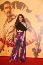 Sara Ali Khan  at the Trailer launch of film Simmba in PVR icon, andheri on 4th Dec 2018 (126)_5c0a1a326842b.JPG