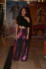 Sara Ali Khan at the Trailer launch of film Simmba in PVR icon, andheri on 4th Dec 2018 (103)_5c0a1a3429163.JPG