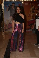 Sara Ali Khan at the Trailer launch of film Simmba in PVR icon, andheri on 4th Dec 2018 (105)_5c0a1a37866bf.JPG