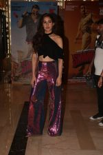 Sara Ali Khan at the Trailer launch of film Simmba in PVR icon, andheri on 4th Dec 2018 (106)_5c0a1a393da58.JPG