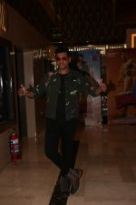 Siddharth Jadhav at the Trailer launch of film Simmba in PVR icon, andheri on 4th Dec 2018 (96)_5c0a19bb6b603.JPG