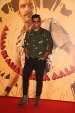 Siddharth Jadhav at the Trailer launch of film Simmba in PVR icon, andheri on 4th Dec 2018 (97)_5c0a19bd6f6ab.JPG