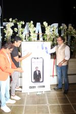 Siddharth Jadhav at the launch of Vijay Patkar Personalised App on 5th Dec 2018 (71)_5c0a13022ebc5.jpg