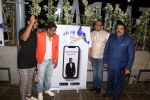 Siddharth Jadhav at the launch of Vijay Patkar Personalised App on 5th Dec 2018 (76)_5c0a131ce1b60.jpg