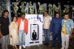 Siddharth Jadhav at the launch of Vijay Patkar Personalised App on 5th Dec 2018 (80)_5c0a1333e8982.jpg