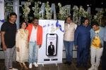 Siddharth Jadhav at the launch of Vijay Patkar Personalised App on 5th Dec 2018 (81)_5c0a13372ceea.jpg