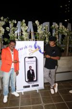 Siddharth Jadhav at the launch of Vijay Patkar Personalised App on 5th Dec 2018 (92)_5c0a136a73aae.jpg