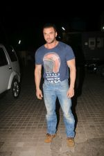 Sohail Khan at the Screening Of Film Kedarnath At Pvr Juhu on 5th Dec 2018 (1)_5c0a1536c2126.jpg