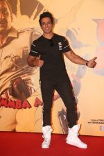 Sonu Sood  at the Trailer launch of film Simmba in PVR icon, andheri on 4th Dec 2018 (118)_5c0a19a4d7575.JPG