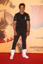 Sonu Sood  at the Trailer launch of film Simmba in PVR icon, andheri on 4th Dec 2018 (119)_5c0a19a6b6aab.JPG