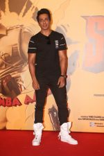 Sonu Sood  at the Trailer launch of film Simmba in PVR icon, andheri on 4th Dec 2018 (120)_5c0a19a86f471.JPG
