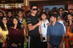 Sonu Sood at the Trailer launch of film Simmba in PVR icon, andheri on 4th Dec 2018 (122)_5c0a19ae544a2.JPG
