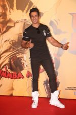 Sonu Sood at the Trailer launch of film Simmba in PVR icon, andheri on 4th Dec 2018 (124)_5c0a19b2407cc.JPG
