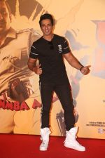 Sonu Sood at the Trailer launch of film Simmba in PVR icon, andheri on 4th Dec 2018 (125)_5c0a19b4005bf.JPG