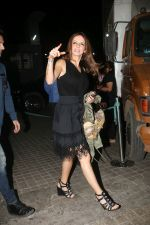 Suzanne Khan at the Screening Of Film Kedarnath At Pvr Juhu on 5th Dec 2018 (58)_5c0a1565e5ac0.jpg
