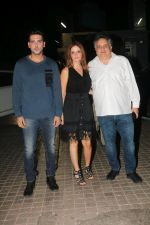 Suzanne Khan at the Screening Of Film Kedarnath At Pvr Juhu on 5th Dec 2018 (59)_5c0a1568679d1.jpg