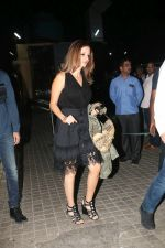 Suzanne Khan at the Screening Of Film Kedarnath At Pvr Juhu on 5th Dec 2018 (60)_5c0a156b15cfd.jpg