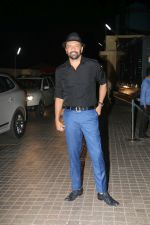 at the Screening Of Film Kedarnath At Pvr Juhu on 5th Dec 2018 (33)_5c0a142db3c04.jpg