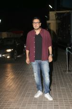at the Screening Of Film Kedarnath At Pvr Juhu on 5th Dec 2018 (34)_5c0a14312f9ea.jpg