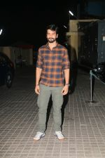 at the Screening Of Film Kedarnath At Pvr Juhu on 5th Dec 2018 (35)_5c0a143457a49.jpg