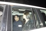 Arbaaz Khan at Salma Khan_s birthday party at Arpita Khan_s home in bandra on 8th Dec 2018 (5)_5c0e0dbd5956f.JPG