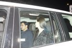 Arbaaz Khan at Salma Khan_s birthday party at Arpita Khan_s home in bandra on 8th Dec 2018 (8)_5c0e0dc2161fc.JPG