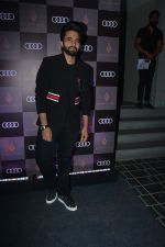 Jackky Bhagnani at Shantanu Nikhil Store Launch in Bandra on 8th Dec 2018