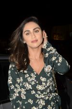 Krystle D_Souza spotted at Soho House juhu on 8th Dec 2018 (1)_5c0e0dd77ed45.JPG