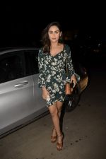 Krystle D_Souza spotted at Soho House juhu on 8th Dec 2018 (6)_5c0e0dde922ad.JPG