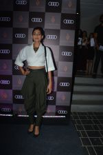 Kubbra Sait at Shantanu Nikhil Store Launch in Bandra on 8th Dec 2018