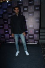 Kunal Kapoor at Shantanu Nikhil Store Launch in Bandra on 8th Dec 2018